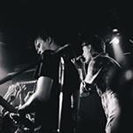 Концерт Jane Air в Екатеринбурге, фото 43