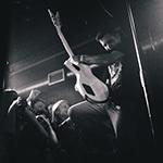 Концерт Jane Air в Екатеринбурге, фото 44