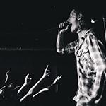 Концерт Jane Air в Екатеринбурге, фото 46