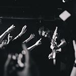 Концерт Jane Air в Екатеринбурге, фото 47