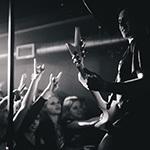 Концерт Jane Air в Екатеринбурге, фото 48