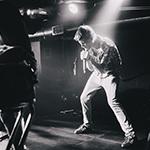 Концерт Jane Air в Екатеринбурге, фото 51
