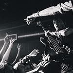 Концерт Jane Air в Екатеринбурге, фото 55