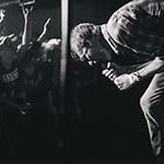Концерт Jane Air в Екатеринбурге, фото 61