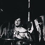 Концерт Jane Air в Екатеринбурге, фото 68