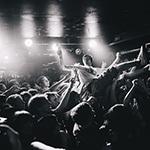 Концерт Jane Air в Екатеринбурге, фото 72