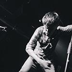 Концерт Jane Air в Екатеринбурге, фото 73