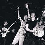 Концерт Jane Air в Екатеринбурге, фото 74
