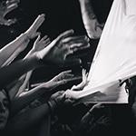 Концерт Jane Air в Екатеринбурге, фото 76