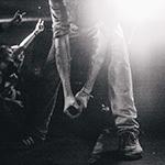 Концерт Jane Air в Екатеринбурге, фото 77