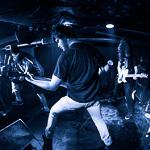 Концерт Tess в Екатеринбурге, фото 1