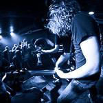 Концерт Tess в Екатеринбурге, фото 4
