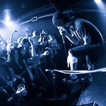 Концерт Tess в Екатеринбурге, фото 5