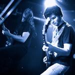 Концерт Tess в Екатеринбурге, фото 10