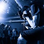 Концерт Tess в Екатеринбурге, фото 11