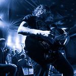 Концерт Tess в Екатеринбурге, фото 12