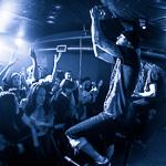 Концерт Tess в Екатеринбурге, фото 13