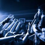 Концерт Tess в Екатеринбурге, фото 14