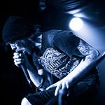 Концерт Tess в Екатеринбурге, фото 16