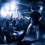 Концерт Tess в Екатеринбурге, фото 18