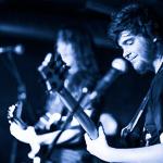 Концерт Tess в Екатеринбурге, фото 19