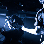 Концерт Tess в Екатеринбурге, фото 20