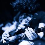 Концерт Tess в Екатеринбурге, фото 23