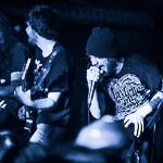 Концерт Tess в Екатеринбурге, фото 25