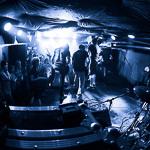 Концерт Tess в Екатеринбурге, фото 26