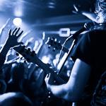 Концерт Tess в Екатеринбурге, фото 31