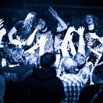 Концерт Tess в Екатеринбурге, фото 32