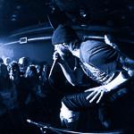 Концерт Tess в Екатеринбурге, фото 33