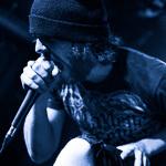 Концерт Tess в Екатеринбурге, фото 34