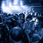 Концерт Tess в Екатеринбурге, фото 37