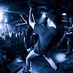 Концерт Tess в Екатеринбурге, фото 40
