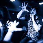 Концерт Tess в Екатеринбурге, фото 41