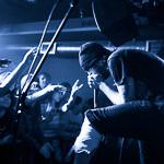 Концерт Tess в Екатеринбурге, фото 42