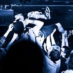 Концерт Tess в Екатеринбурге, фото 43