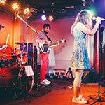 Концерт группы «Алоэвера» в Екатеринбурге, фото 10