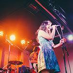 Концерт группы «Алоэвера» в Екатеринбурге, фото 11