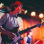 Концерт группы «Алоэвера» в Екатеринбурге, фото 13