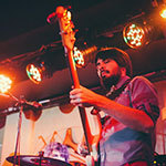 Концерт группы «Алоэвера» в Екатеринбурге, фото 14