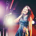 Концерт группы «Алоэвера» в Екатеринбурге, фото 15