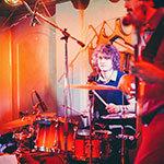 Концерт группы «Алоэвера» в Екатеринбурге, фото 17