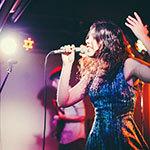 Концерт группы «Алоэвера» в Екатеринбурге, фото 18