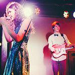 Концерт группы «Алоэвера» в Екатеринбурге, фото 20