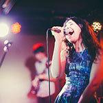Концерт группы «Алоэвера» в Екатеринбурге, фото 21