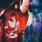 Концерт группы «Алоэвера» в Екатеринбурге, фото 23