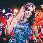 Концерт группы «Алоэвера» в Екатеринбурге, фото 24