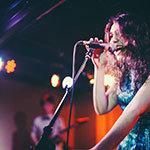 Концерт группы «Алоэвера» в Екатеринбурге, фото 27